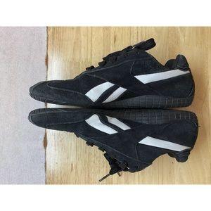 more photos 0b5a1 0d92f reebok wrestling shoes